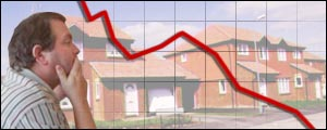 Buying A House Is The Biggest Mistake You Could Make - The Renting Vs Buying Argument