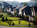 house price trends, foreclosure rates