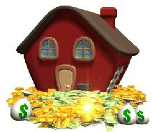 Foreclosure and Short Sales