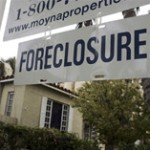 The 5 Necessary Criteria Needed To Participate In Bush's Mortgage Assistance Plan Announced