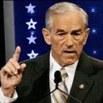 Presidential Candidate Ron Paul On The Subprime Bailout By The Fed