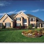 McMansion Busting – Democrats Propose Removing Tax Benefits For Homes Larger Than 3,000 Square Feet